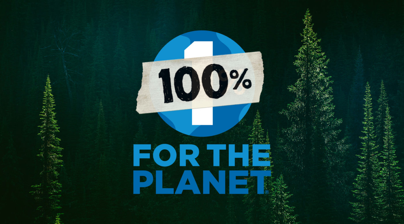 Make this black friday a greener one